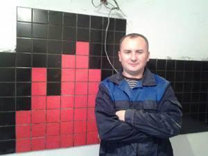Бригада по ремонту квартир в Осинниках - нанять бригаду для ремонта