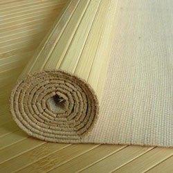 Поклеить бамбуковые обои в Осинниках
