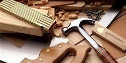 Плотник Осинники. Плотницкие работы в Осинниках, пригороде